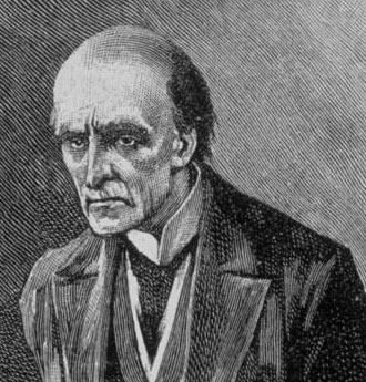 Image-of-moriarty