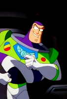 Buzz slick