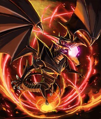 Red-Eyes.Black.Dragon.full.1859862
