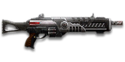 TAS-16 Blackjack