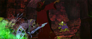 Black-cauldron-6