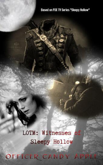 LOTM WOSH Poster (1)