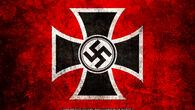 Logo525b4163e70a3