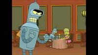 Bender 104