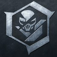 Space pirates new avatar