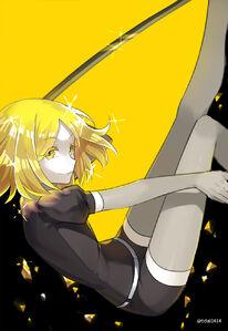 Yellow.Diamond.full.2270931