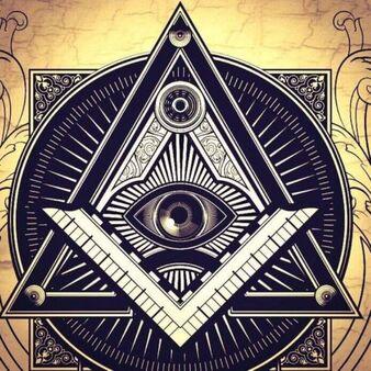 06-illuminati-eye-tattoo-designs