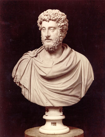 Bust-of-roman-emperor-commodus