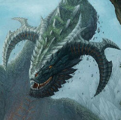 Dragonhj