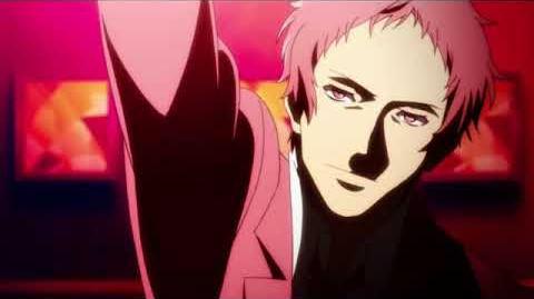 LOTM Armageddon Preview- Shirou Emiya vs Tohru Adachi
