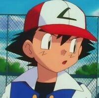 Ash-Ketchum-pokemon-18073469-356-354