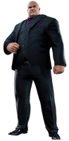 Kingpin from MSM render cropped