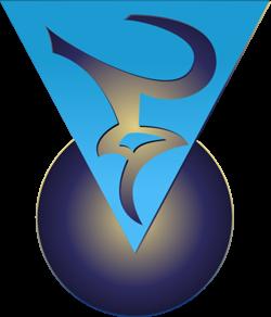 The Minbari Federation Logo