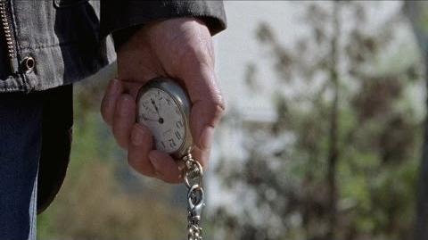 The Walking Dead - Season 7 OST - 7