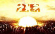 Japan-akira-explosions-motor-moto-science-fiction-anime-explosion-kaneda-1195x787-wallpaper-551255