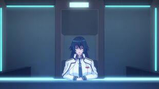 Masou Gakuen HxH Screenshot 0388