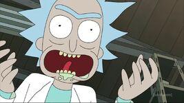 Rick-sanchez