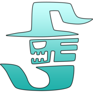 Crime Sorcière Symbol