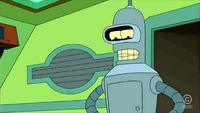 Bender 147