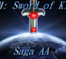 LOTM: Sword of Kings Saga AA