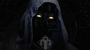 7020a destiny-taken-king-xur-darkness-exotic-738x410