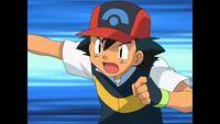 Ash keep going