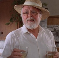 Johnhammond01