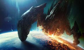 Reaper-invasion-mass-effect-3