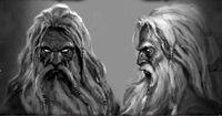 Zeus wrath0