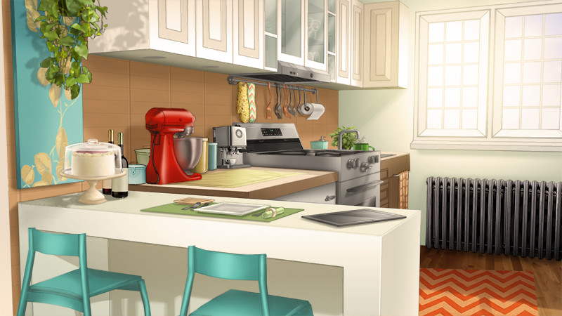 Yokova kuca! Anime-kitchen-background-4