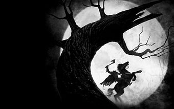 Sleepy-Hollow-Wallpapers