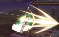 Zelda fire light arrow