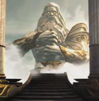 Zeus56