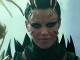 Rita Repulsa (Power Rangers 2017 film)