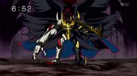 Darkness bagramon el angel caido full body by jemesmoriarty-d5hbi4n