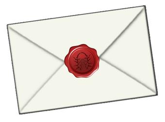 TheMansionsletter