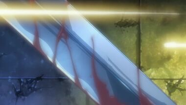 Sekirei screenshot 0013
