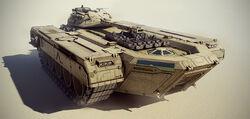 Tankboogotti 02