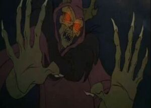 The-horned-king-the-black-cauldron