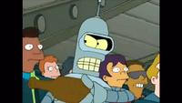 Bender 117