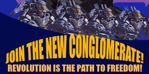 Nc-propaganda-poster-small