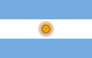 Argentinian-flag-graphic