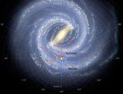 Milky-Way-artist-ESO-FINALlabeled edited-1