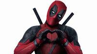 Deadpool loves you