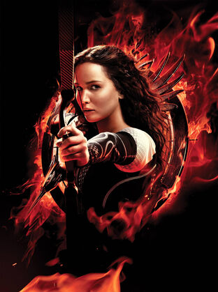 Katniss-everdeen-kills-everything-video-movie-edit