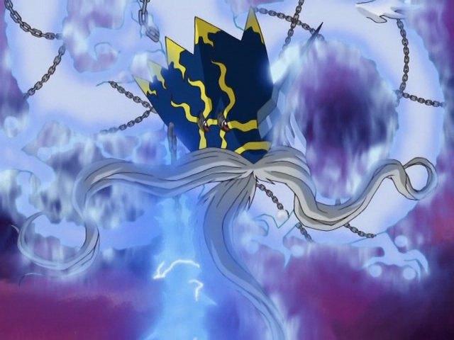 azulongmon legends of the multi universe wiki fandom