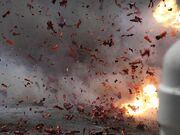 Thumb-explosion01