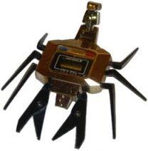 250px-Scorpia g2