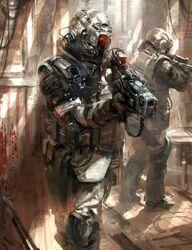 Art-красивые-картинки-Военные-si-1433577
