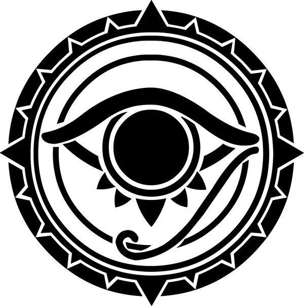 Image Satanic Illuminatig Legends Of The Multi Universe Wiki